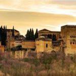 Reino Nazarí de Granada (III): Decadencia y caída final (1391 – 1492)