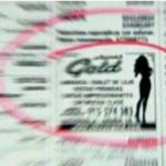 De putos y putas: anuncios de contactos sexuales y desigualdad de género