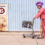 Economía y género: Un debate de nuestro tiempo