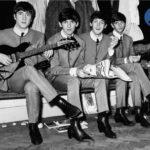 Los Beatles, un fenómeno global y actual