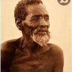 La tiranía del tiempo, y cómo los bosquimanos se liberaron de ella