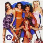 Spice Girls: ideal de belleza en la generación de los 90