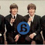 Los Beatles, un fenómeno global y actual (II)