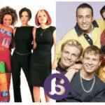Spice Girls: ideal de belleza en la generación de los 90 (2ª parte)