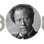 El martillo de Mahler