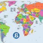 Leyes y fronteras