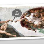 Vuelta al creacionismo