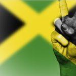 Ska: la música de la independencia jamaicana