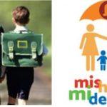 El PIN parental: la educación no es una obligación, es un DERECHO