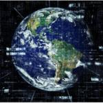 BIG DATA, ¿nueva tecnología para el control de la sociedad? Introducción