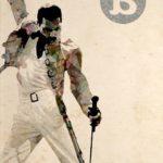 La infancia de Freddie Mercury