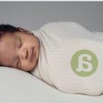 Etnopediatría: antropología de la maternidad y la infancia