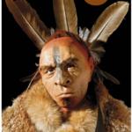 Introducción a las capacidades cognitivas del Neandertal