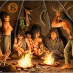 Las emociones en el Paleolítico