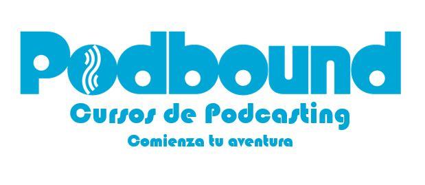 PodBound