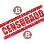 La censura de los ofendiditos