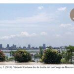 Neocolonialismo: Desarraigo cultural y dependencia en la República del Congo