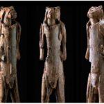 El hombre león de Hohlenstein Stadel: más que una estatuilla
