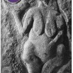 La sexualidad y reproducción en la Prehistoria reciente de Iberia
