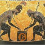 Asalariados de la guerra: identidad política del mercenario en el mundo antiguo
