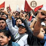 La vida es para el pueblo y la revolución: una aproximación a la vida y obra de Víctor Andes, un hombre de partido (III)