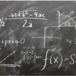 Évariste Galois: el matemático fugaz