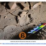 La cueva de Garma: un lugar especial para los niños del Paleolítico