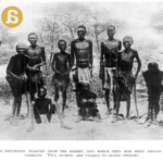 Sobre las cenizas calientes del Okuruo: Ovahereros, memoria e identidad frente al exterminio 1904-2021