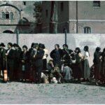 Porrajmos: impunidad y desmemoria ante el genocidio de los romaníes
