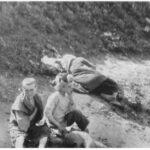 Por un grano más. El Holodomor, genocidio en la Unión Soviética
