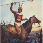 Sal (si) puedes o como construir un país sin indios