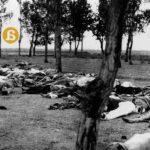 Instrucciones para negar un genocidio: el pueblo armenio bajo el Imperio Otomano durante la I Guerra Mundial